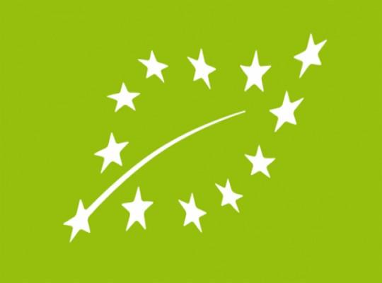 ZNAK EU